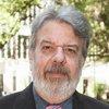 Jack Fiorito