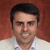 Arash Fahim