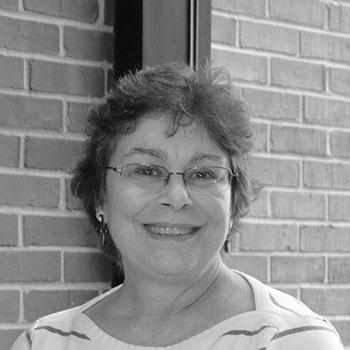 Mary Frances Hanline
