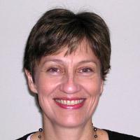 Dragana Popovic